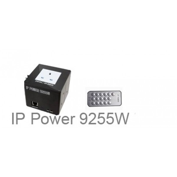 Aviosys IP Power 9255W