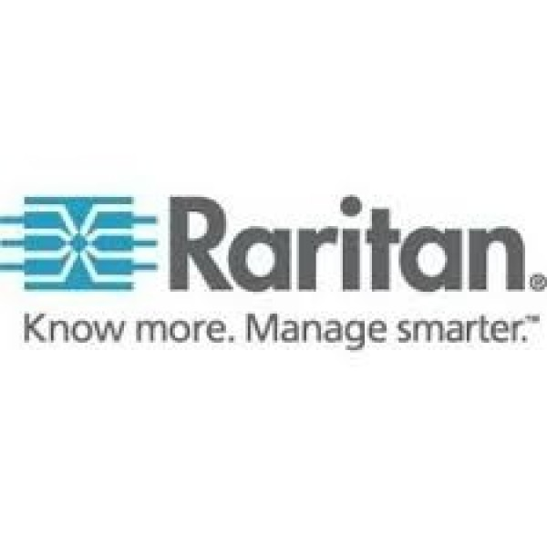 Raritan SWS-CC-384 Software Support