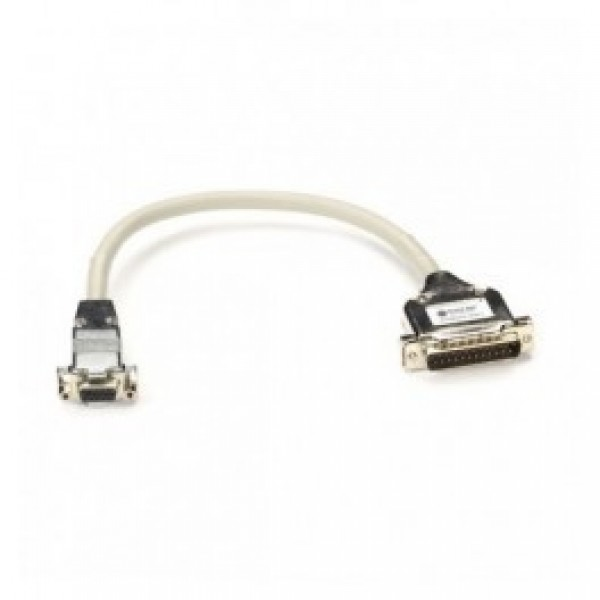 Black Box EHN044-0005 ServSwitch Multi Video Cable