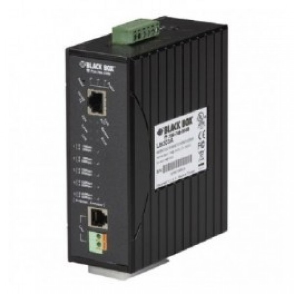 Black Box LB300A-R3 LinkGain Ethernet Extender over VDSL