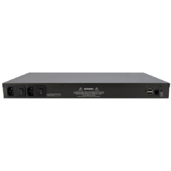 Opengear IM4232-2-DDC-X0 32 port console server