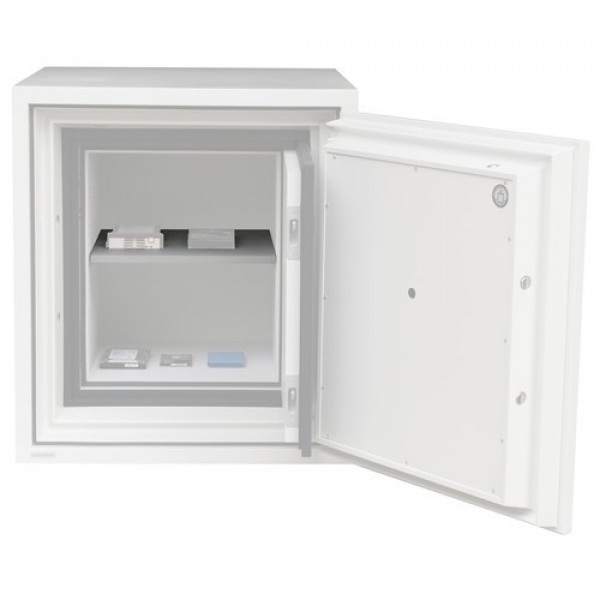 TURTLE 16-679008 Shelf for Phoenix Data Commander Fireproof Safe