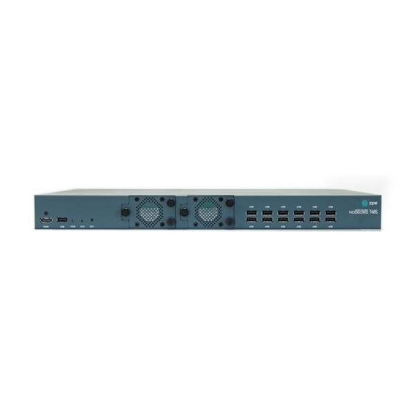 ZPE SYSTEMS 48 Port NodeGrid Serial Console (S Series)