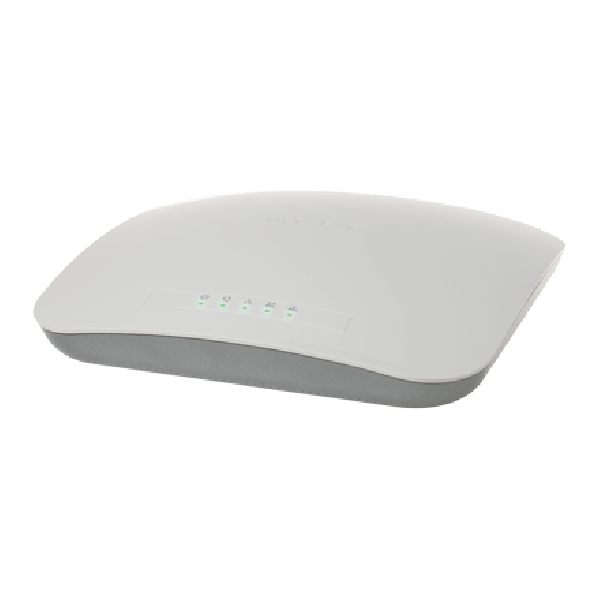 Netgear WNDAP620 Wireless-N