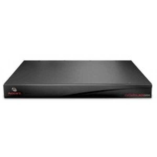 Avocent ACS5004-106 4 Port Cyclades ACS 5004 Console Server with single AC power supply