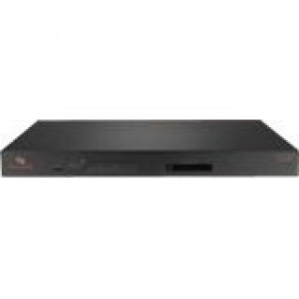 Avocent ACS6016MDAC-106 16 Port Cyclades ACS 6016 with Dual AC Power Supply and Built-In Modem