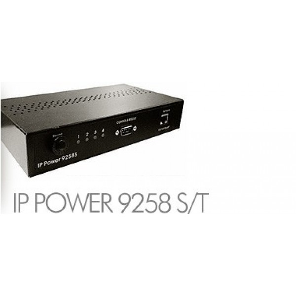 Aviosys IP Power 9258 S/T PDU