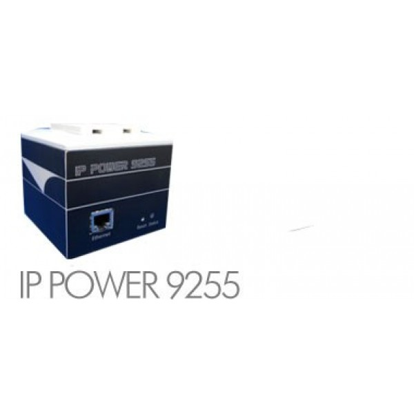 Aviosys IP Power 9255 PDU
