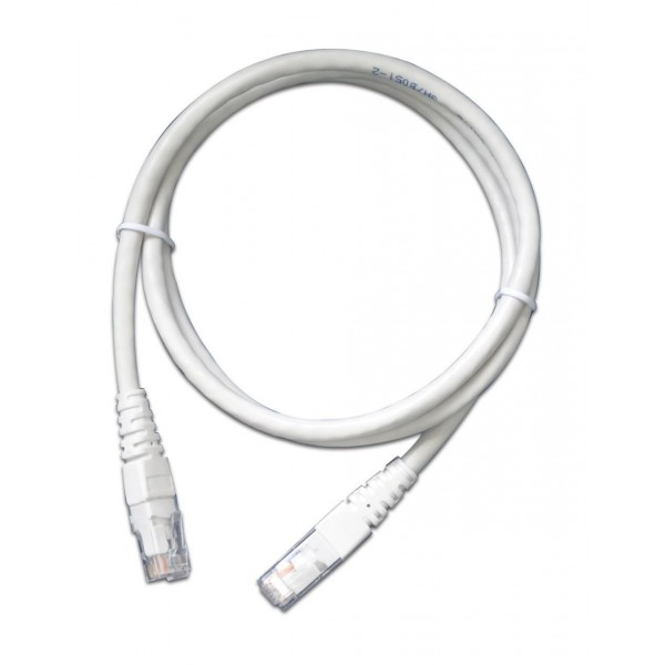 Cadyce CA-PC62M CAT 6 Patch Cord 2M