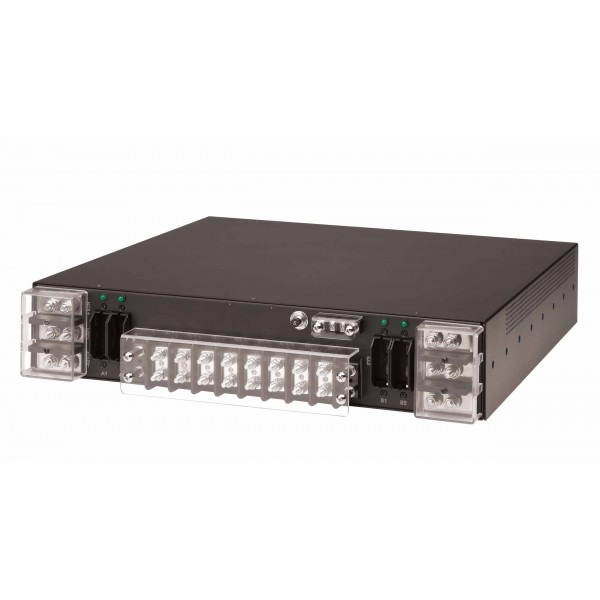 Server Technology 48DCWB-04-2X100-DONB Intelligent PDU