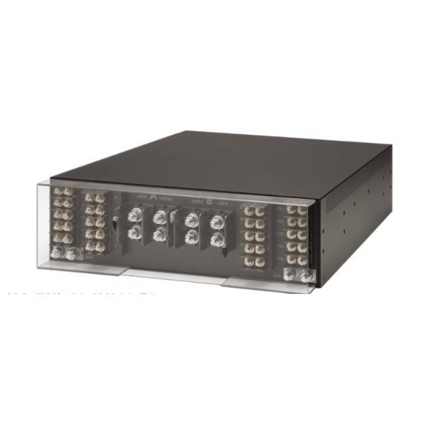 Server Technology 48DCXB-10-2X300-E0 Intelligent PDU