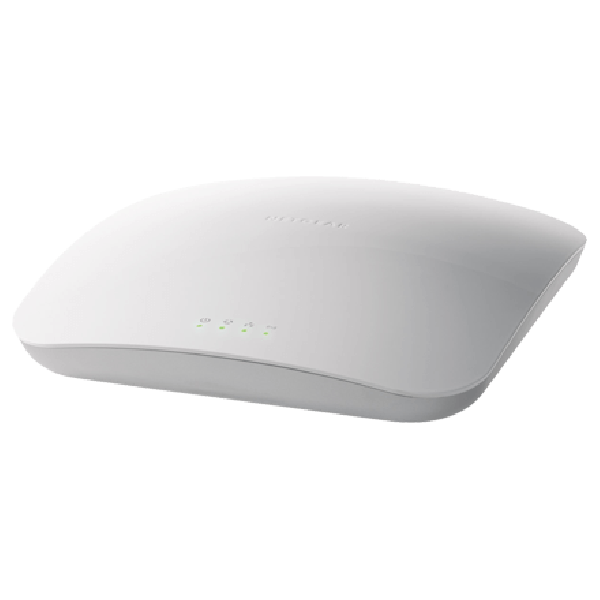 Netgear WNAP320 Wireless-N