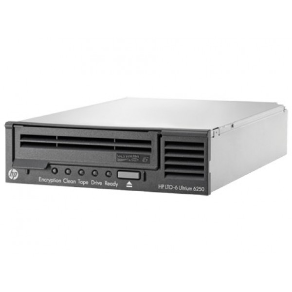 HP EH969A StoreEver LTO6 Ultrium 6250