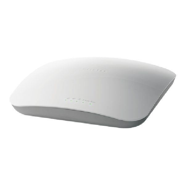 Netgear WNDAP360 Wireless-N