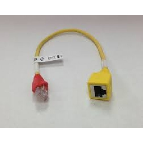 Raritan CSCSPCS-1 Cat5e Cable