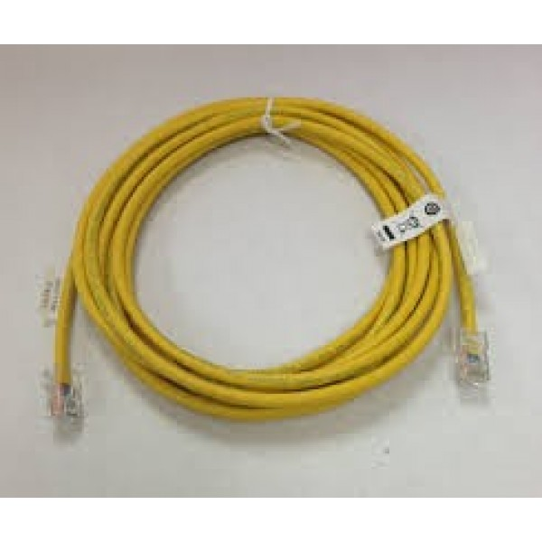 Raritan CSCSPCS-1-5PK Cat5e Cable