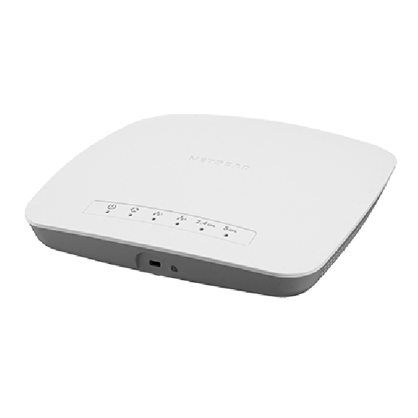 Netgear WAC510 Business Access Point