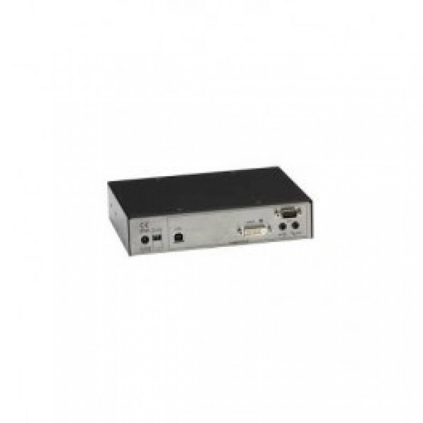 Black Box ACR1000A-R2 Agility IP-Based KVM Extender