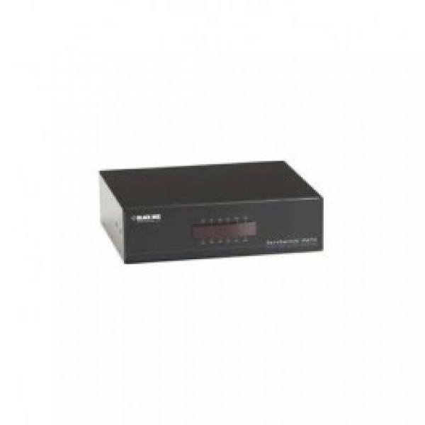 Black Box ACR1000A-CTL ServSwitch Agility Controller Unit