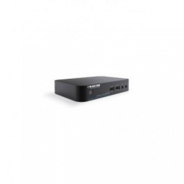 Black Box DTX1000-R InvisaPC Single-Head Receiver