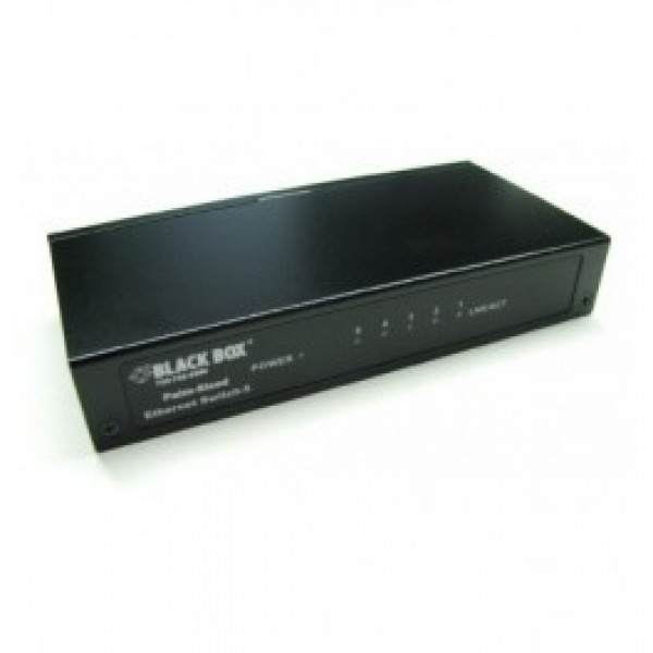 Black Box KVUSB-PS2 USB to PS/2 Converter