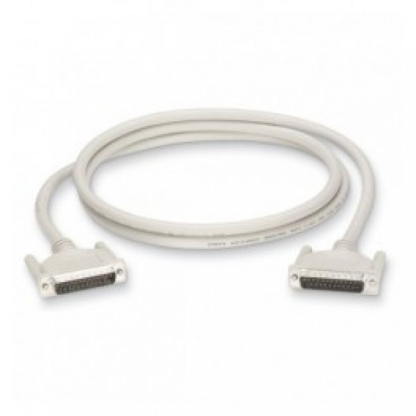 Black Box EHN284-0005 ServSwitch to ServSwitch Cables