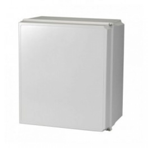 Black Box RM100A Wireless Wallmount Cabinet