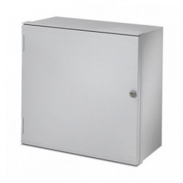Black Box RM900A NEMA 4X Equipment Cabinet