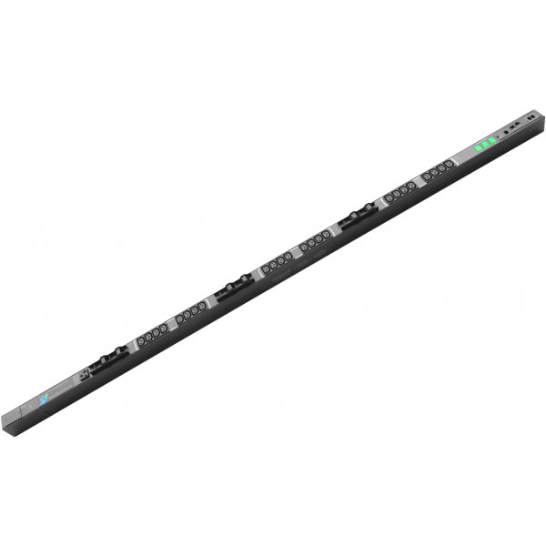 Server Technology CS-24VYM313/CL-24VYM313* intelligent PDU