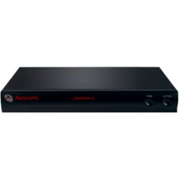 Avocent LVIPVG-106 LongView  IP KVM Extenders - Digital Extension Solutions