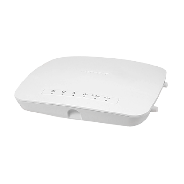 Netgear WAC740 Wireless-AC