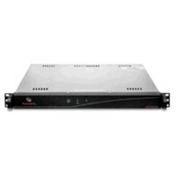 Avocent HMXMGR-001 Management appliance for HMX extender systems with US Power Supply