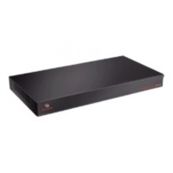 Avocent ACS5016-106 16 Port Cyclades ACS 5016 console server with single AC power supply
