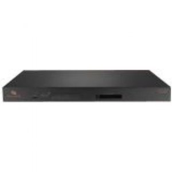 Avocent ACS6016MSDC 16 Port Cyclades ACS 6016 with Single DC Power Supply and Built-In Modem