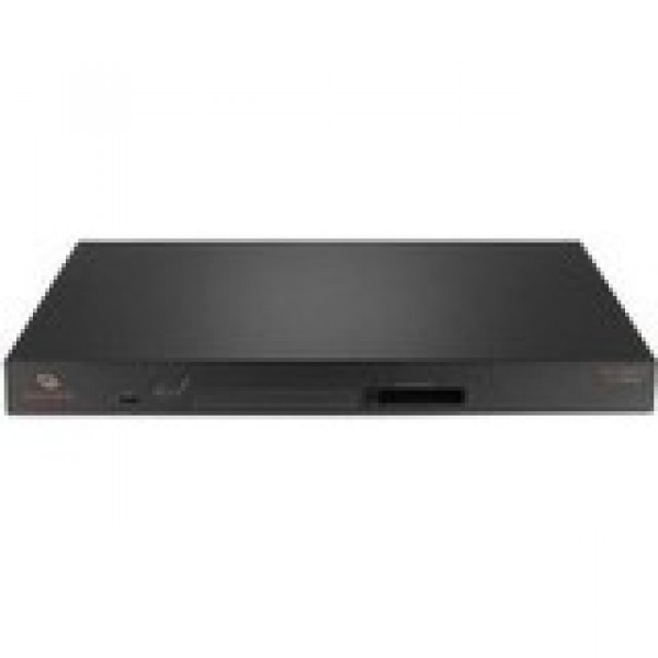 Avocent ACS6048MSAC-106 48 Port Cyclades ACS 6048 with Single AC Power Supply and Built-In Modem