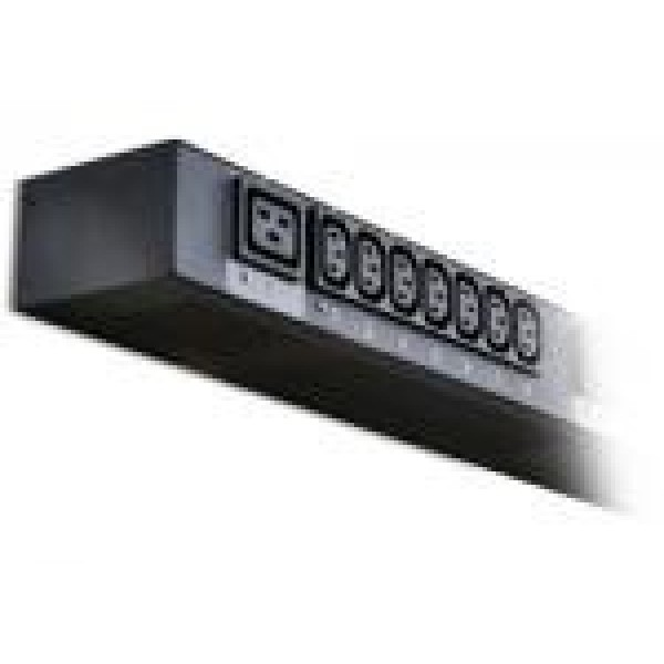 Avocent PM2011V-401 0U Vertical 1-ph 32A 220/230/240V with IEC 309, 20 C13 ports