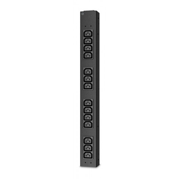 APC AP6003A RACK PDU, BASIC