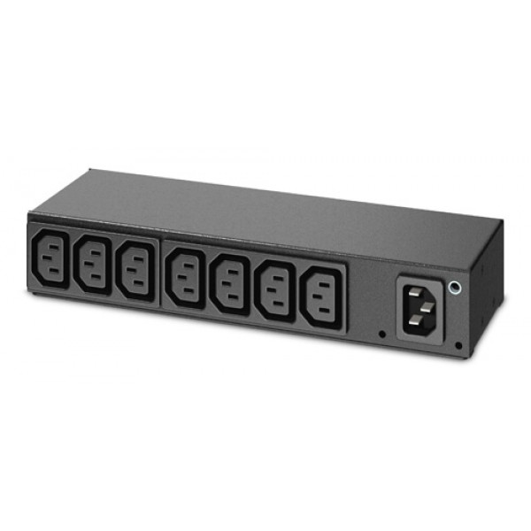 APC AP6015A BASIC RACK PDU