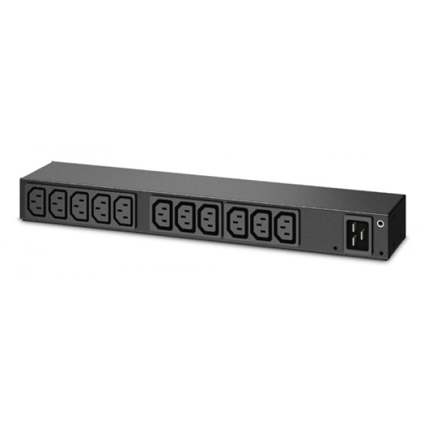 APC AP6020A , Basic Rack PDU