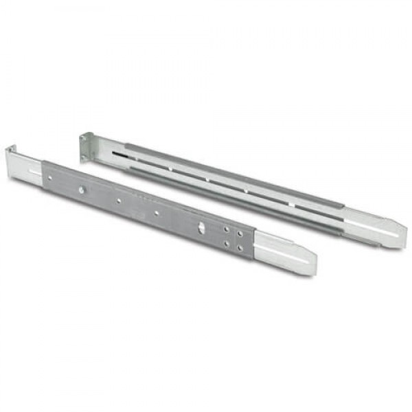 APC AP7768 BRACKET KIT, REAR RAILS, RACK ATS