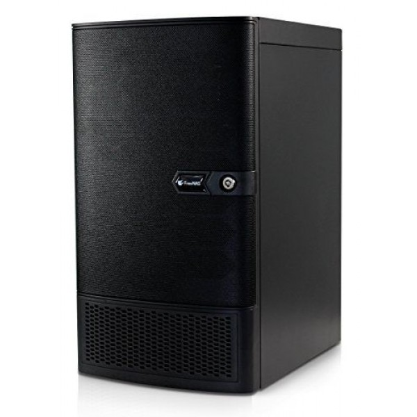 iXsystems FreeNAS Mini XL - Network Attached Storage