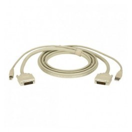Black Box EHN900024U-0006 ServSwitch DVI Cable