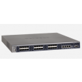 Netgear M7100-24X Managed Switches