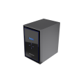 Netgear ReadyNAS 428 Business Data Storage