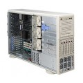 Supermicro E8501 (Twin Castle) 8044T-8R/8044T-8RB SuperServer