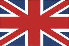 london-Flag-icon_1